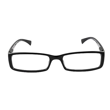 81bd4f979a21 ARM Acetate Premium Reading Glasses (+2.25