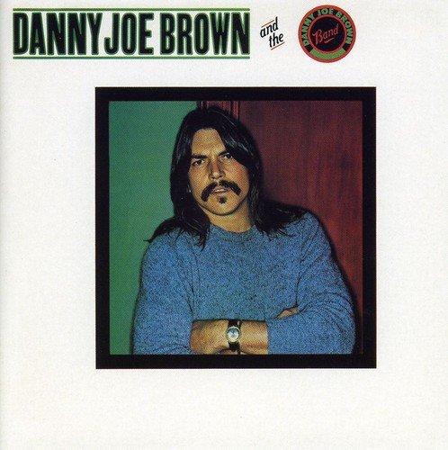 Danny Joe Brown Band - Browns Store Joe