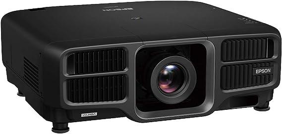 Epson EB-L1405U Video - Proyector (8000 lúmenes ANSI, 3LCD, WUXGA ...