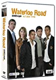 Waterloo Road - Series 4 - Autumn Term - 3-DVD Box Set ( Waterloo Road: Series 4 - Autumn ) ( Waterloo Road - Series Four - Autumn Term ) [ NON-USA FORMAT, PAL, Reg.2 Import - United Kingdom ]
