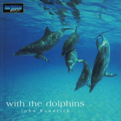 Soul Mates (Mate Soul Dolphins)