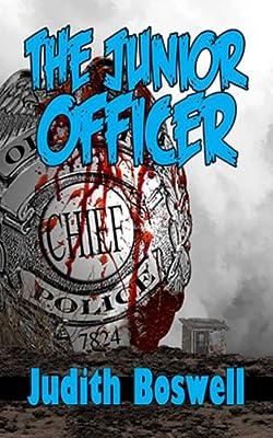 The Junior Officer