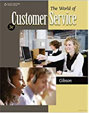 The World of Customer Service