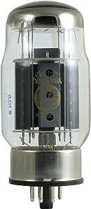Electro-Harmonix KT88 Vacuum Tube, Single Tube
