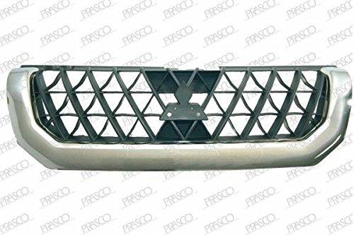 Prasco MB1582021 Panal de radiador