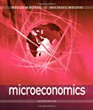 Microeconomics 9th Edition