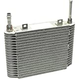 UAC EV 6738PFXC A/C Evaporator Core
