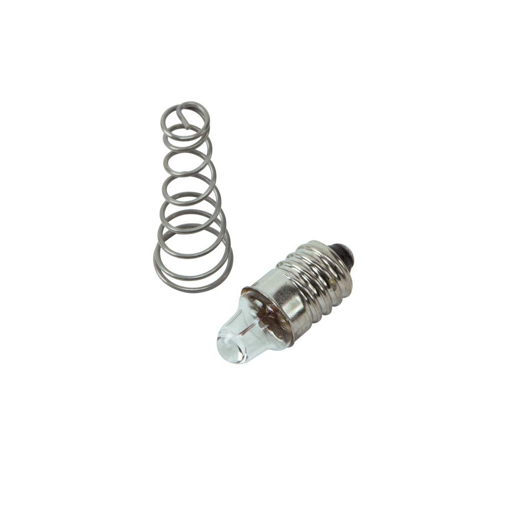 Replacement Bulb for Continuity Tester Klein Tools 69131