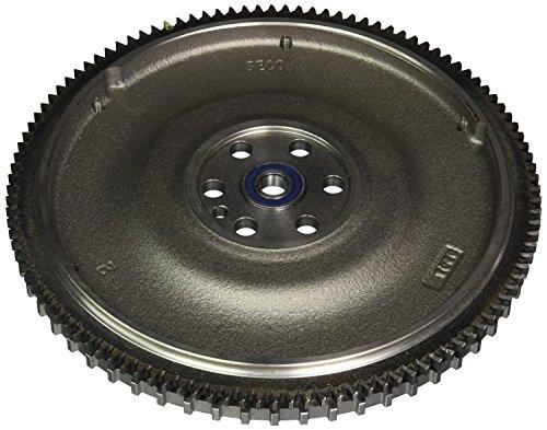 kia flywheel - 6