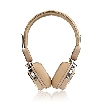 Remax Auriculares Inalámbricos Bluetooth con Micrófon, Auriculares Diadema Auriculares Plegables con Función 4 en 1 para iPhone, Android, Huawei, Samsung, ...
