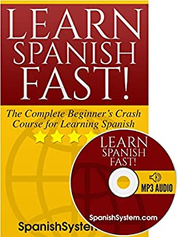 LEVEL 1 - Beginner - Study Spanish for free with our ...