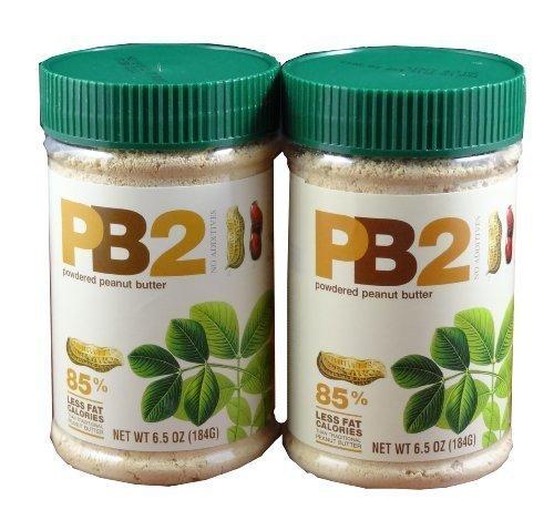 UPC 785923007588, HMR PB2 Powdered Peanut Butter by PB2