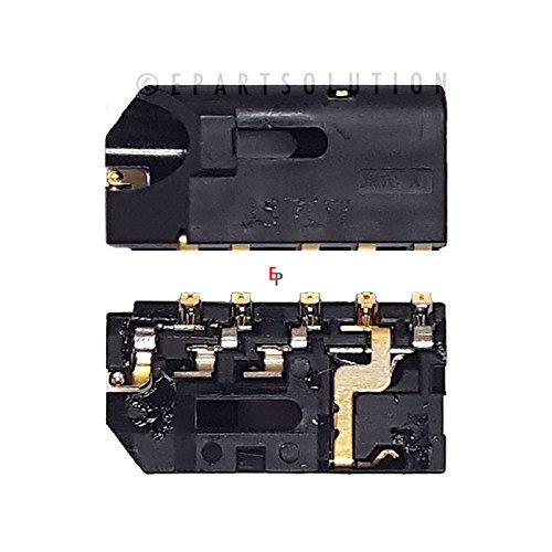 epartsolution-lg-google-nexus-5x-h790-h791-h798-headphone-headset-audio-jack-port-replacement-part-u