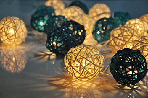 marvel string lights - 1