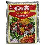 Thai Tempura Flour GOGI(150 G.)