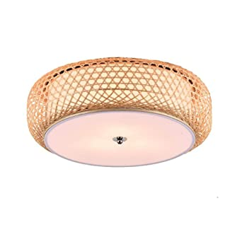 Lámpara De Techo Empotrada Lámparas De Techo Lámparas Iluminación ...
