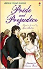 Pride and Prejudice [OWC Hardback Collection] (Annotated)
