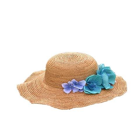 6647803855c Masters Outdoor Grass Cap Cap Off Shielding Cap Ultraviolet Rimmed Sky Hat  Empty Cap Hat Head Fish Cap Hat Barball Courtesy Holiday Hat Journey Hat ...