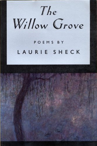 The Willow Grove ()
