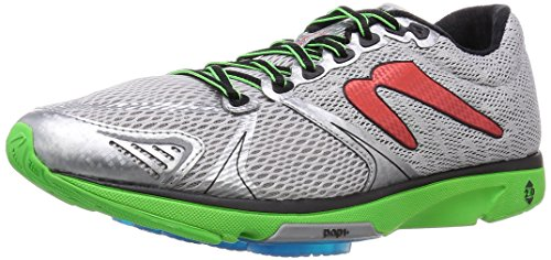 Newton Running Men's Distance V Sneaker Green cheap in China free shipping 100% authentic v6m4xV