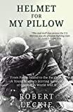 #10: Helmet for My Pillow: From Parris Island to the Pacific