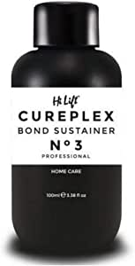 Hi Lift Cureplex No3 Bond Sustainer 100ml