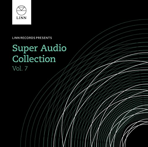 Linn Super Audio Collection Volume ()