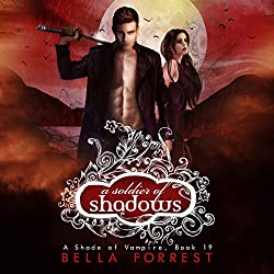 A Shade of Vampire 19