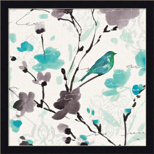 Teal Pictures For Walls Amazon
