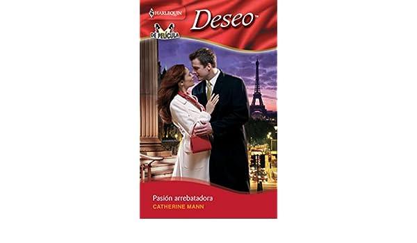 Free Por Fin Suyo (Harlequin Deseo (Spanish)) PDF Download - KynastonCyrus