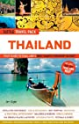 Thailand Tuttle Travel Pack: Your Guide to Thailand's Best Sights for Every Budget (Tuttle Travel Guide & Map)