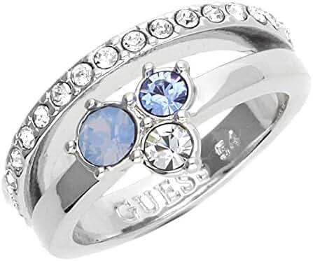 GUESS Women's Rings UBR61013-52