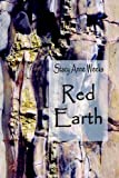RED EARTH by Stacy Griffin (2005-07-21)