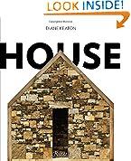 #10: Diane Keaton: House