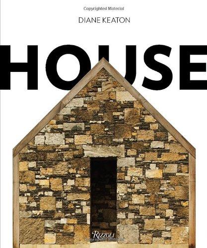 Diane Keaton: House by Keaton Diane