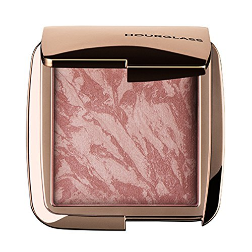 Hourglass Ambient Lighting Blush MOOD EXPOSURE by Hourglass (Image #2)