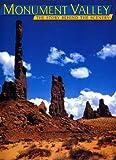Monument Valley, K. C. Den Dooven, 0887140629