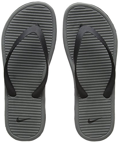 090 2 Cool De Homme Sport Chaussures Nike Multicolore Thong Solarsoft black Grey Own7qxEPUS