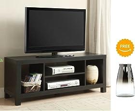 Tv Amp Media Furniture Amazon Com