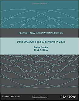 DATA STRUCTURES IN JAVA GRAY PDF