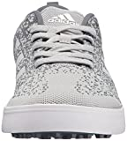 Adidas-Mens-Adicross-Primeknit-Golf-Shoe