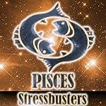 Pisces Stressbusters | Susan Miller