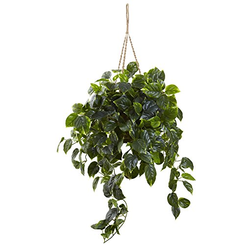 Nearly Natural 6844 Hanging Resistant product image