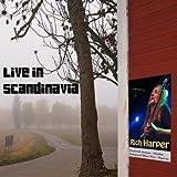 Live In Scandinavia