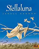Stellaluna (Popular Fiction)