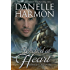 Wicked At Heart (A Heroes of the Sea Book 5)