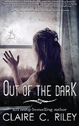 Out of the Dark (Light & Dark) (Volume 1)