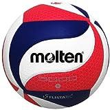 Molten Super Touch Pelota de Voleibol