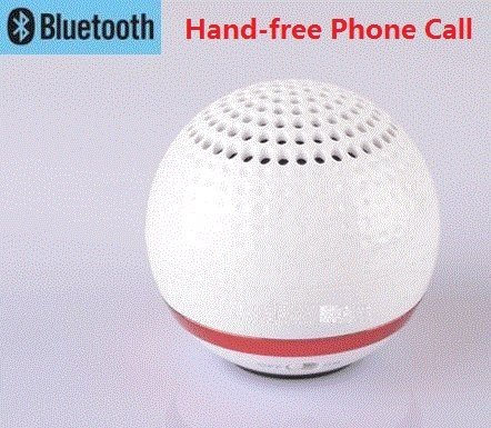 topr-wireless-bluetooth-outdoor-speaker-outdoor-bluetooth-speakers-bluetooth-portable-speaker-blueto