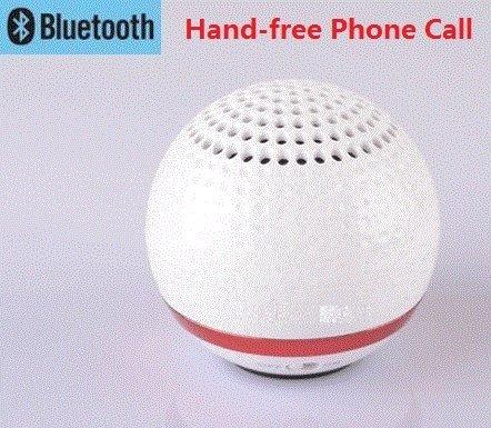 topr-wireless-bluetooth-outdoor-speaker-outdoor-bluetooth-speakers-bluetooth-portable-speaker-blueto
